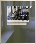 M14 - Tribüne mit Ehrengästen