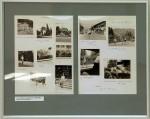 O6 - Lauf rund um den Tegernsee 1955/1956