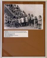 Titelbild des Albums: Raum Ost - Menschen