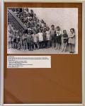 O14 - Kindergarten I