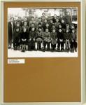 O17 - Im 3. Schujahr, 1955