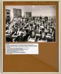 O20 - Schulklasse 1950/1951