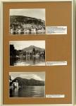 W10 - Tegernsee vom See aus - I