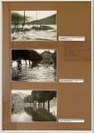 W17 - Naturgewalt See
